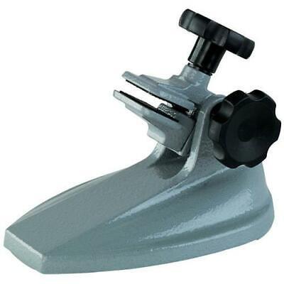 Mitutoyo 156-101-10 Adjustable Micrometer Stand .500-4.00100mm
