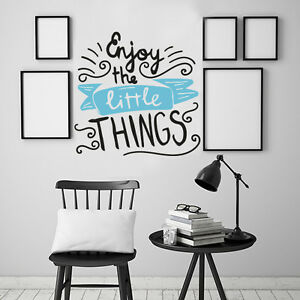 01279 adesivi murali wall stickers sticker muro for Decorazione wall sticker