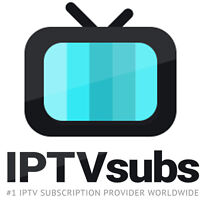 IPTV Service for MAG / AVOV Set-top Boxes (48 Hour Free Trial)