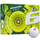 Bridgestone Golf Ball Markers