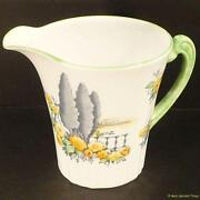 Roslyn Fine Bone China