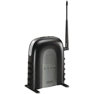 Engenius Durafon1x-bu Durafon1x Base Unit Phone System (durafon1xbu)