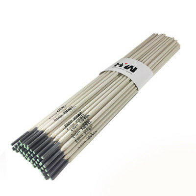 Stick Electrodes Welding Rod E6011 532 4 Lb Free Shipping