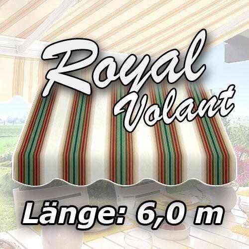 Markisen Volant Ebay
