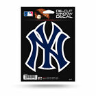 Men's New York Yankees MLB Decals