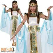 Egyptian Fancy Dress