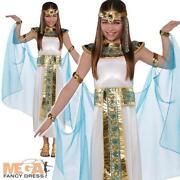 Egyptian Fancy Dress