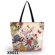 Womens Beach Bags