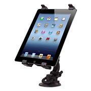 iPad Mini Car Holder