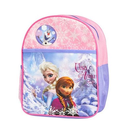 Cheap Bedroom Sets Kids Elsa From Frozen For Girls Toddler: OFFICIAL DISNEY FROZEN TOYS GIFT PLUSH ACCESSORIES KIDS
