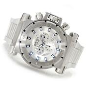 Invicta Coalition Forces