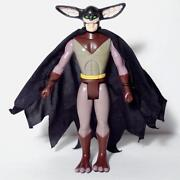 The Tick Figure