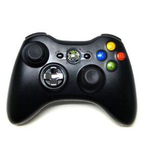 Recherche Manette Xbox 360 !!