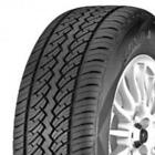 245/60/R15 Car and Truck Tyres