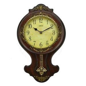 Antique Wall Clock Ebay