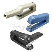 Booklet Stapler