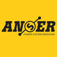 ANSER Power System Servicing and Electrical Contracting