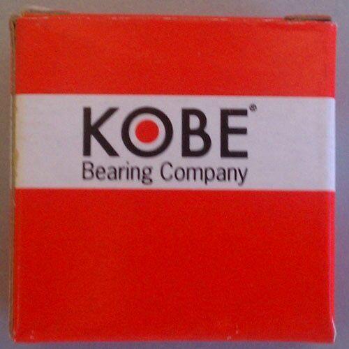 HM-803146/HM-803110 KOBE Taper Roller Bearing