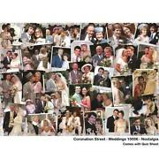 Wedding Jigsaw