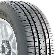 275 55 20 Tires