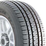 275 55 20 Tires