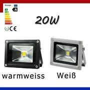 LED Strahler 30W
