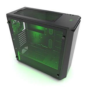 Excellent Custom-Built Brand New Gaming PC.