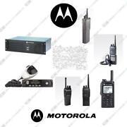 Motorola HT1550