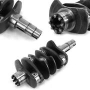 VW Crankshaft