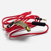 Beats Control Talk Cable
