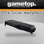 PS3 Slim Netzteil