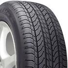 235 55 R17 Michelin