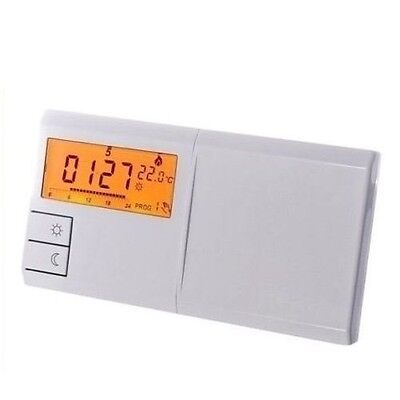 Luftheizer Programmierbarer Temperaturregler für Hallenheizung Drehzahlsteller