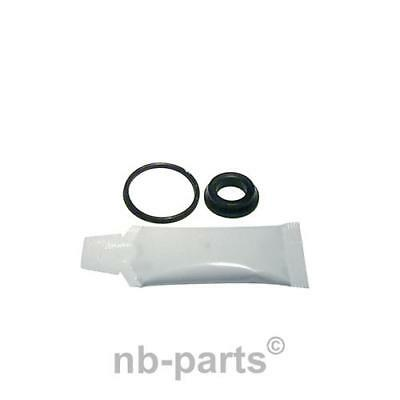 Clutch Master Cylinder Repair Kit 0 3/4in BMW 1er E81 3er E46 Citroen C8 Evasion