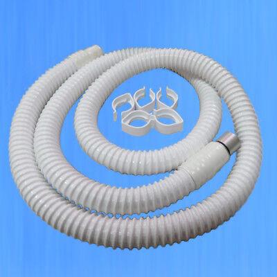 Desoutter Clean Cast System Cc5 Vacuum Hose Kitextraction Hose Kit