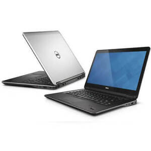 Buy or Sell a Laptop or Desktop Computer in Kitchener Area