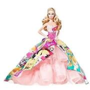 Barbie Generation of Dreams