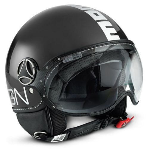Classic Helmet | eBay