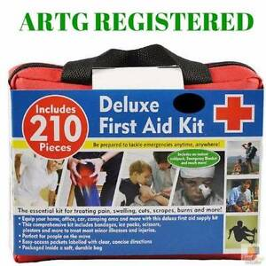 Provide First Aid Training Course - Christmas offer = Free Gift Rockingham Rockingham Area Preview