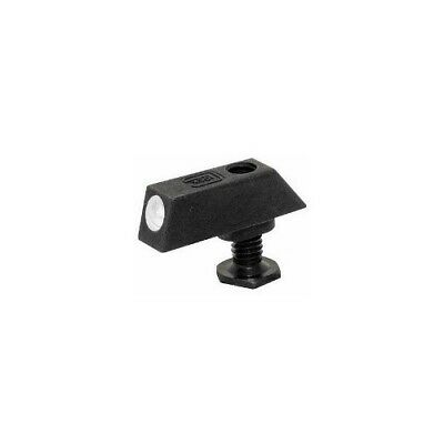 - Glock Front Sight With Screw For All Glocks Steel Black SP07079