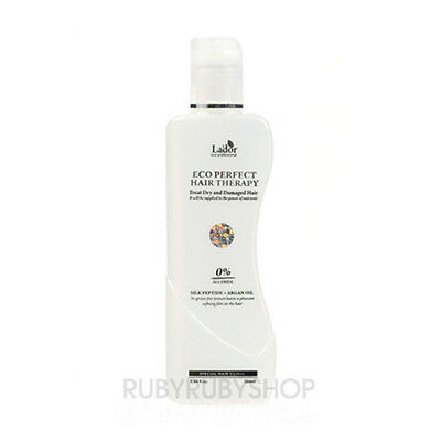 [Lador] Eco Perfect Hair Therapy - 160ml