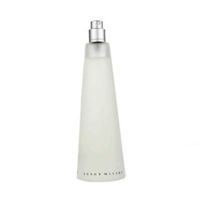 L'eau D'Issey by Issey Miyake 3.3 / 3.4 oz EDT Perfume for Women Tester