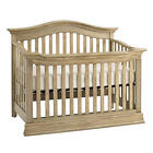 Baby Cache Cribs