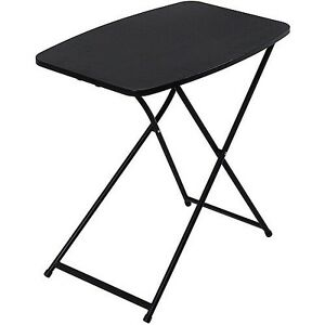Brand new personal tables Kitchener / Waterloo Kitchener Area image 1