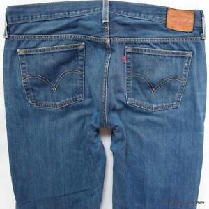 0f79df8a39 Women s Levi s 501 Jeans