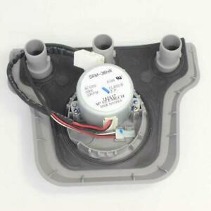 Samsung DD97-00216A Waterwall motor and mount