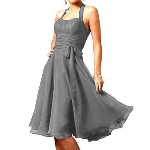 Simple Beautiful Party Evening Dress Blue Saree Women Fashion Clothing Attire Sari | EBay
