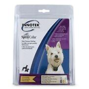 Innotek Dog Shock Collar