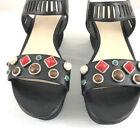 Nine West Studded Sandals for Women