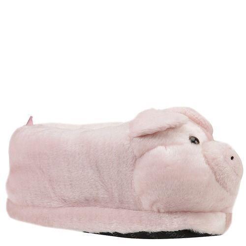 Pig Slippers Ebay